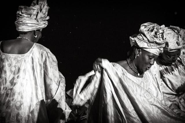 Rencontres femmes senegalaises