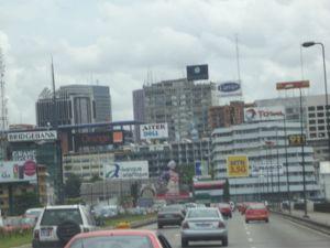 Abidjan2