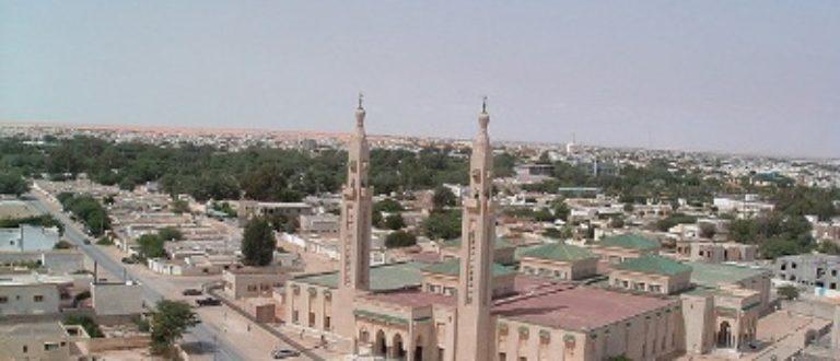 Article : Le Top 10 des expressions et lieux  de Mauritanie