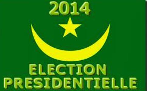 presidentielles_2014 rim
