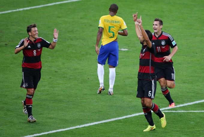 Brésil-Allemagne-Résumé-Match-2-680x456