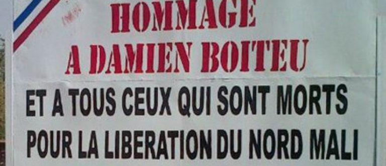 Article : Nord-Mali : lettre à mon oncle Ava
