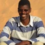 Abderrahmane Kane retrouvé mort sur une plage de Nouadhibou/ Crédit photo