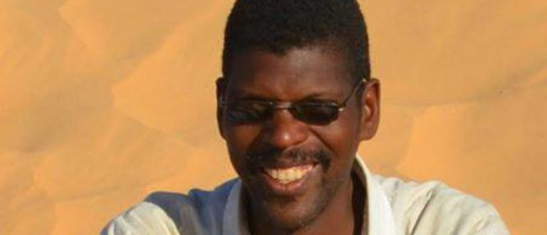 Article : Mauritanie : «meurtre» d'Abderrahmane Kane de l'ONG AEPN