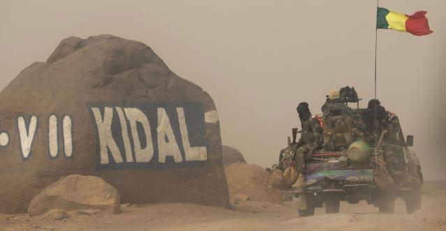 kidal-pays-sipa