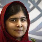 Prix nobel paix malala1