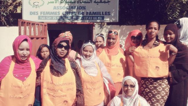 AFCF VIOLENCE CONTRE FEMME1