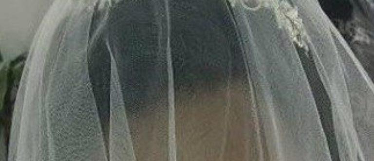 Article : Un dimanche à Bamako: mariage de ma nièce