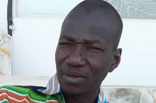Article : Médias et Covid-19 : « Les jeunes disposent des outils les plus pratiques pour capter le réel en temps réel » selon Kissima Diagana, journaliste mauritanien
