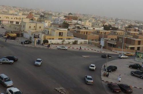 Article : Covid19: la vie reprends doucement son rythme en Mauritanie