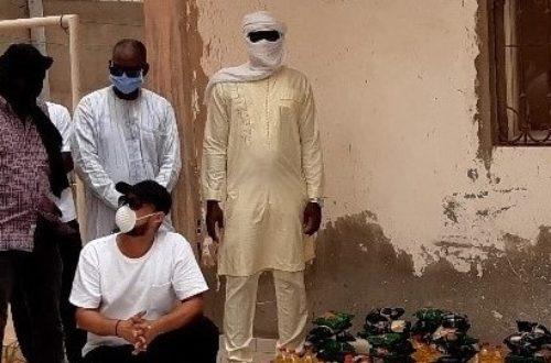 Article : Riposte Covid19 : alerte sur la vie précaire des enseignants du privé en Mauritanie