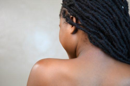 Article : Beauté : Nouakchott inaugure son premier spa