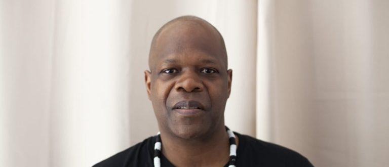 Article : La culture en deuil, décès de Amobé Mévégué