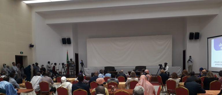 Article : Mauritanie: lancement du Club «  Idée & Avenir »