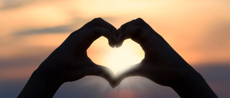 Article : Quand l'amour s'éteint, prends tes clics…